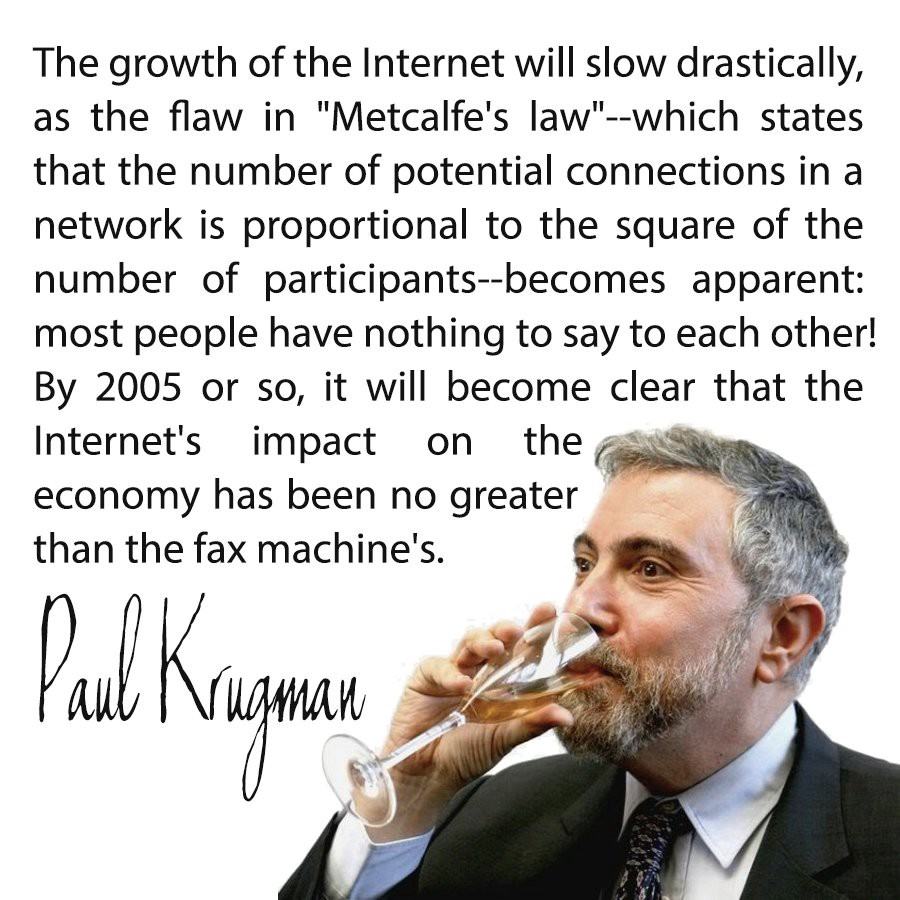 Several economists (Krugman, 1979; Flood & Garber, 1984; Salant & Henderson, 1978) have reasoned that excessive fiscal deficits from government have led to many of the currency crises. The inflationary pressure that results in an increase in the money supply that comes about with liberal domestic credit being offered by central banks is proposed as a possible cause. This is stated to lead to an inconsistency between deficit financing and the use of the fixed exchange rate policy. In this model, the money supply has an extra genius equilibrium with the money market. The result is as the central bank increases domestic credit, foreign reserves correspondingly diminish. The key hypothesis to this theory is that as the volume of farm reserve held by a central bank is finite, any fixed exchange rate regime must eventually fail. The Mundell-Fleming models (Mundell, 1963; Flemming, 1962) consist of an extension of the IS-LM Model. These models describe the short-run relationship amongst an economy's designated exchange rate, the interest rate, and yield, that is a significant feature of a minor but open economy that has incorporated a fixed exchange rate and which experiences unhampered capital mobility. This contrasts with a closed-economy IS-LM model.