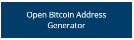 generating-a-bitcoin-address_button